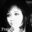 Medium Francis