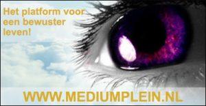 mediumplein