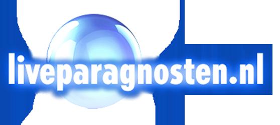 Liveparagnosten