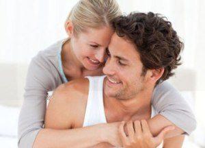 Relatie, liefde en geluk