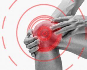 Leven met artrose
