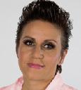 Leila Amaryllis