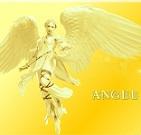 Medium Angel